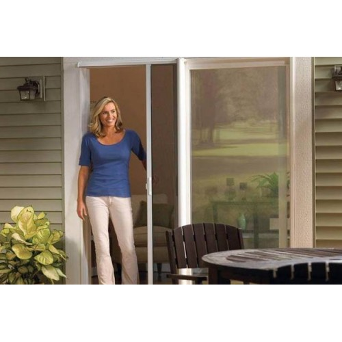 Patio Screen (Replacement)  sc 1 st  MGS Cleaning Solutions & Patio Screen (Replacement) - PSR